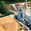 New Survey Shows Americans Don't Support Biomass Energy